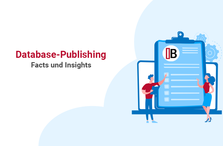Database Publishing: Facts und Insights